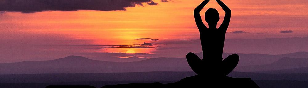Yogatherapie mit Ärztin